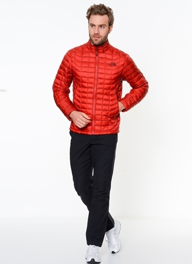 Mont | Thermoball-The North Face
